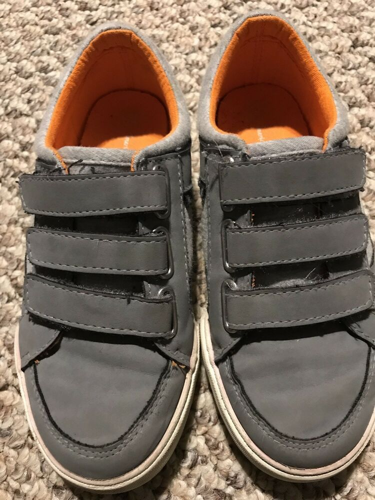 ea9699c85 Boys AE shoes size 13 #fashion #clothing #shoes #accessories  #kidsclothingshoesaccs #boysshoes (ebay link)