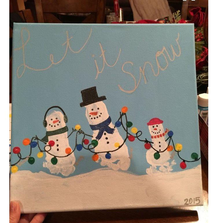 Pin von RaynMichelle Fisher auf christmas | Pinterest | Basteln mit ...