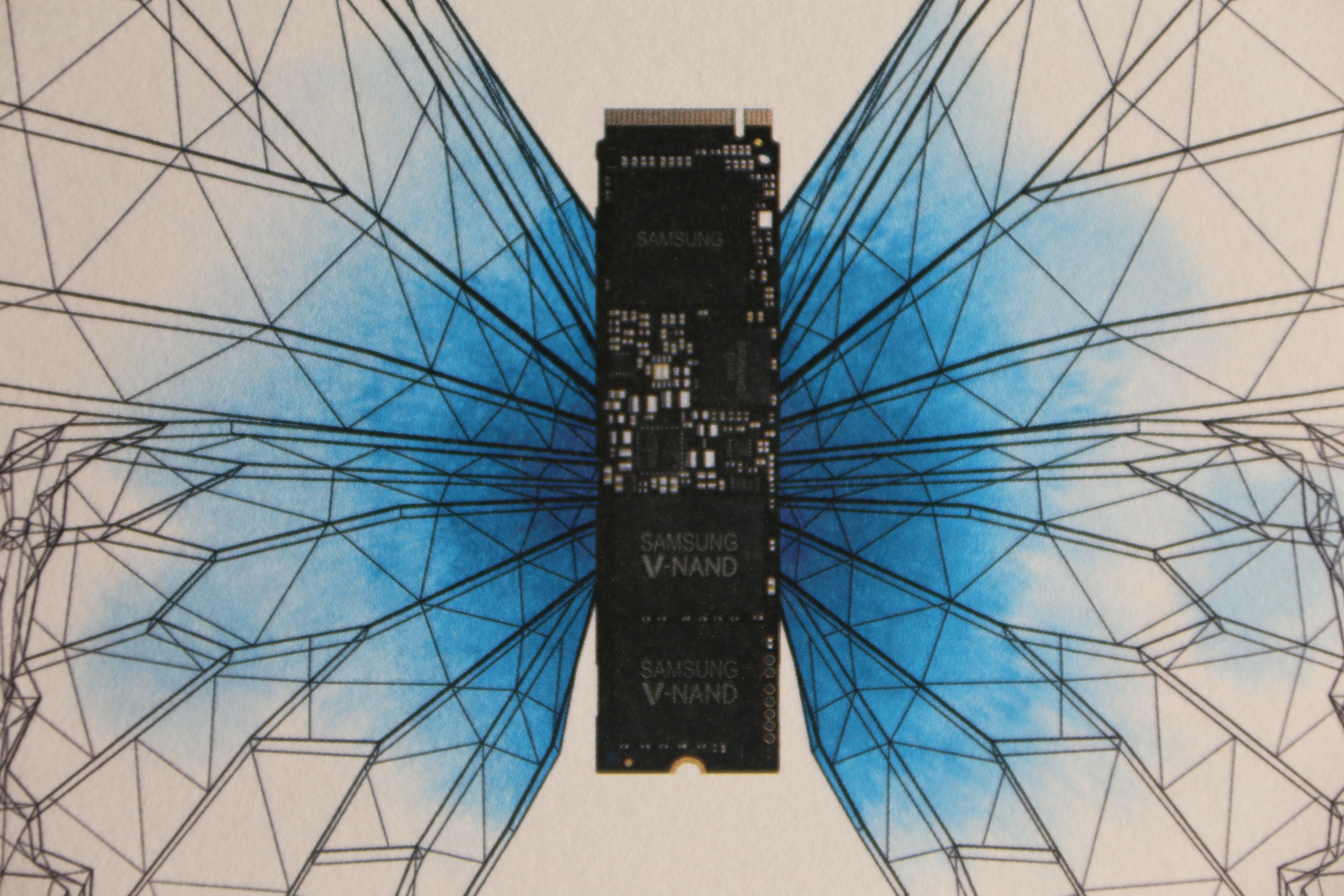Ssd review 2015