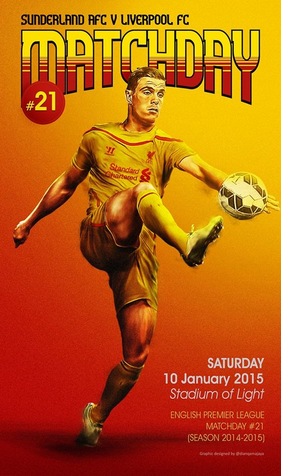 Pin on Liverpool FC Artwork