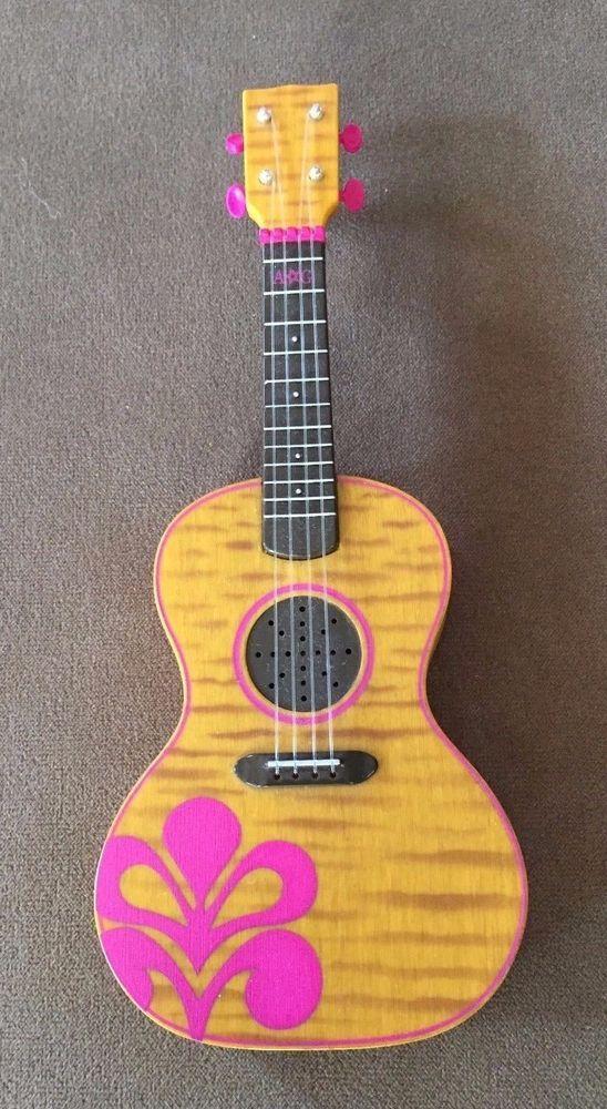 nike blazers ebay ukulele