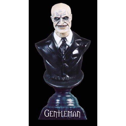 "Amazon.com: Buffy the Vampire Slayer Christmas Ornament: Hush Gentlemen ""B"": Toys & Games"