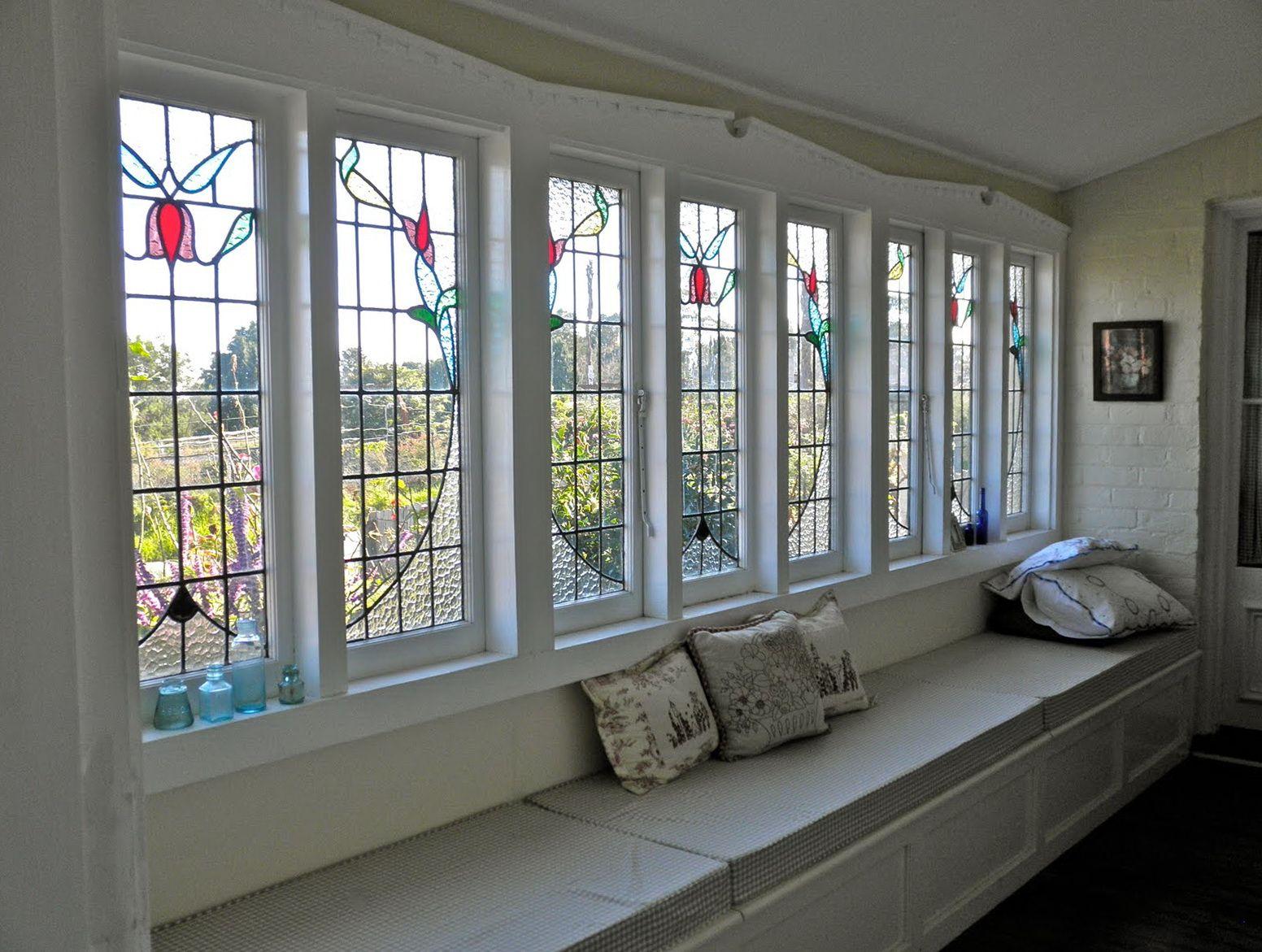 3 season porch window ideas  enclosed front porch ideas more  four square foundation repair