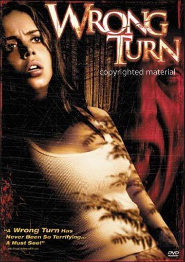 Camino Hacia El Terror 1 Horror Movies Horror Films Best Horror Movies