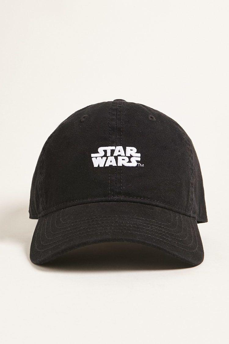 aa4c77f9cfdaf Product Name Men Star Wars Dad Cap