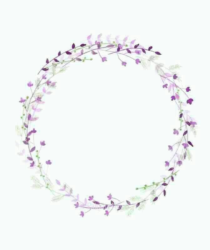 Comunion | Tattoo Slogans in 2019 | Moldura floral ...