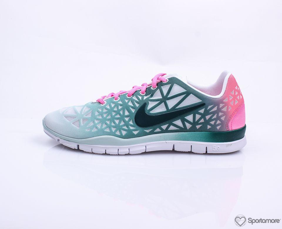Nike Forme Libre Tr 3 Colorant La Santé Des Femmes