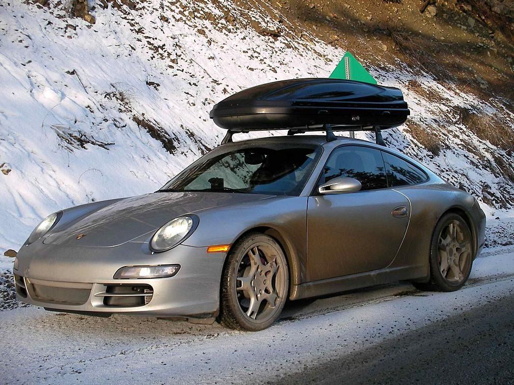Pin By David Luk On Porsche 911 In 2020 Porsche Roof Box Roof