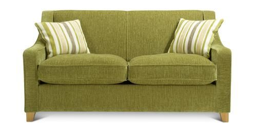Rachel 2 Seater Sofa Dfs