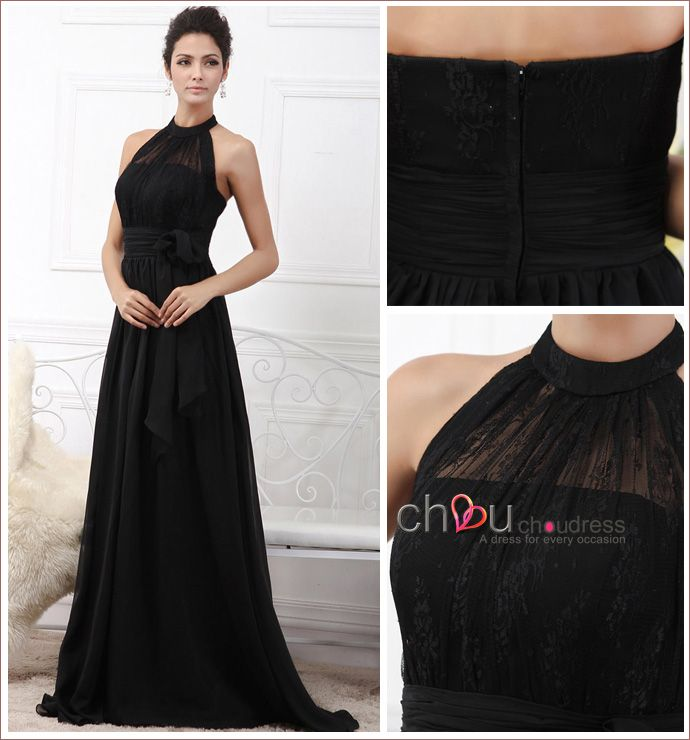 17 Best images about gothic ball gown on Pinterest | Goth dress ...