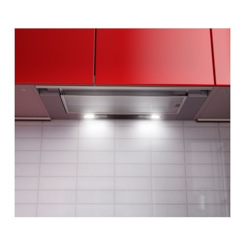 Ikea Us Furniture And Home Furnishings Pantry Redo Wall Paneling Home Furnishings