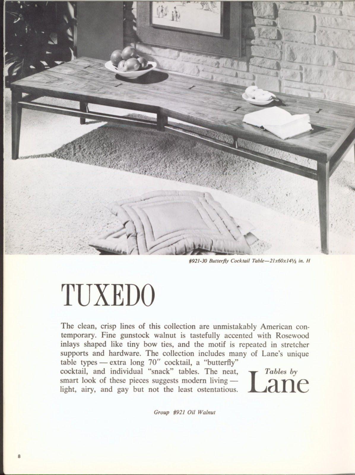 1962 \