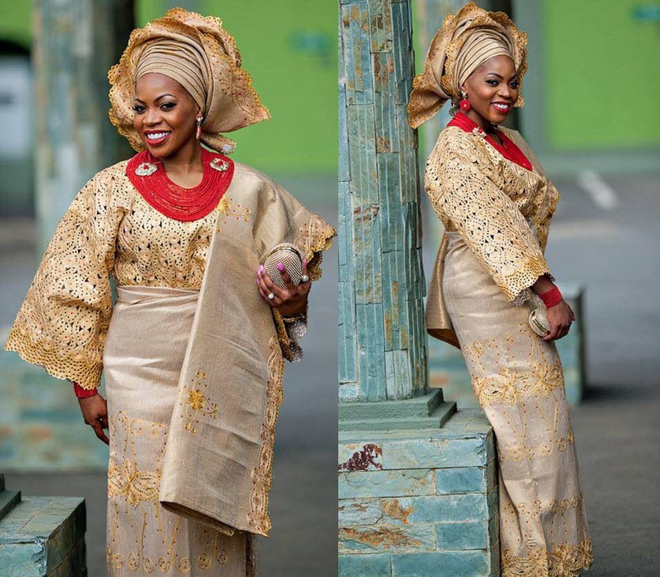 Wedding prints africa fashion pinterest africa fashion