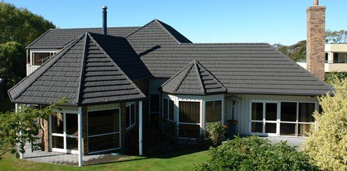 Products By Gerard Roofs Corona Shake Gerard Roofs Roofing Options Shingling Wood Shakes