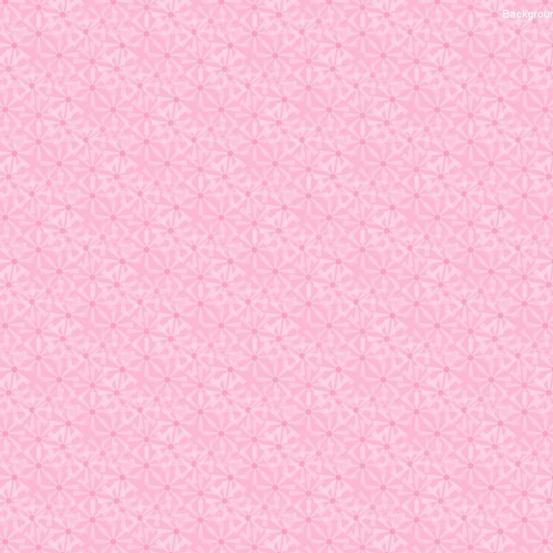 Download Free Vector Of Pink Cherry Blossom Blank Background Vectot By Manotang About Sakur Cherry Blossom Background Blank Background Cherry Blossom Wallpaper