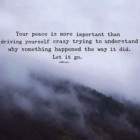 Peace Out Instagram Photos Quotes Inspirational Quotes Sayings