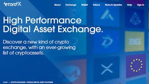 List of cryptocurrency exchanges wiki