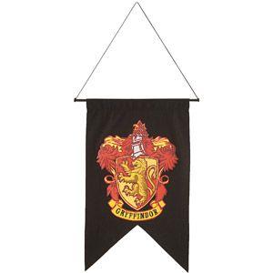 Calhoun Sportswear Bannière murale Ravenclaw Harry Potter