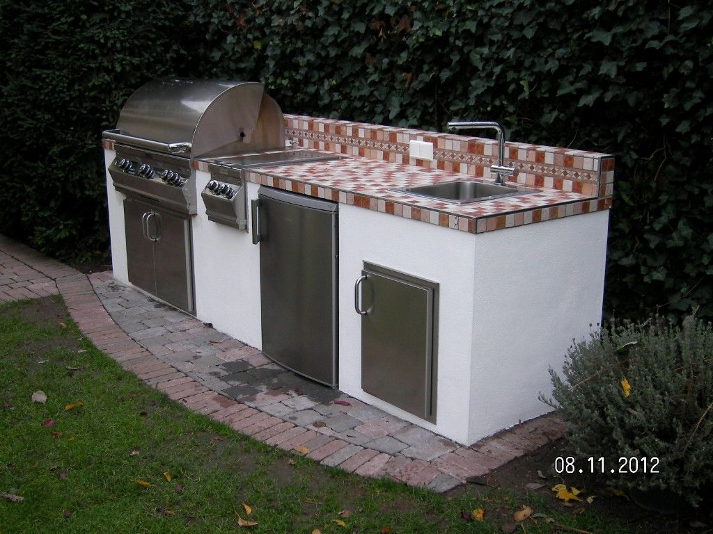 Outdoorküche Garten Obi : Obi outdoor küche wanddeko für küche und esszimmer