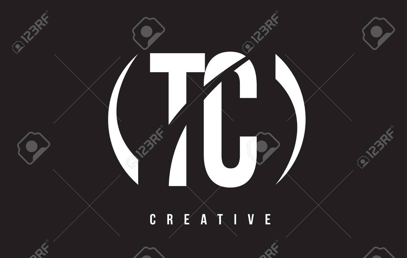 12++ Letter t logo vector ideas