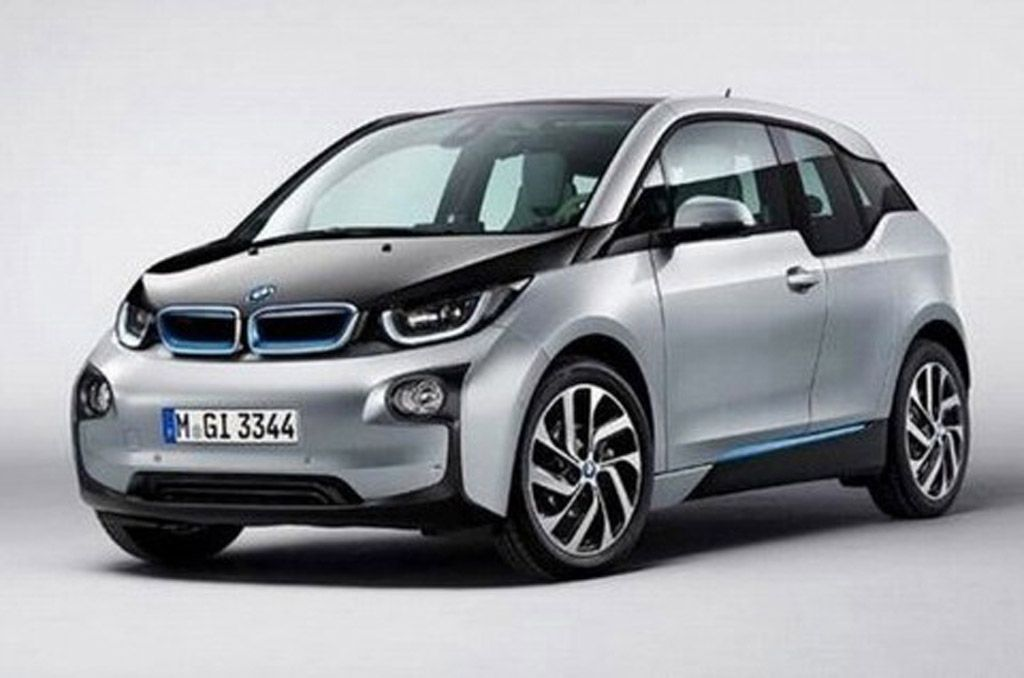 Pin By Roxanne Rose Garcia On Cars Pinterest Bmw Bmw I3 And Cars