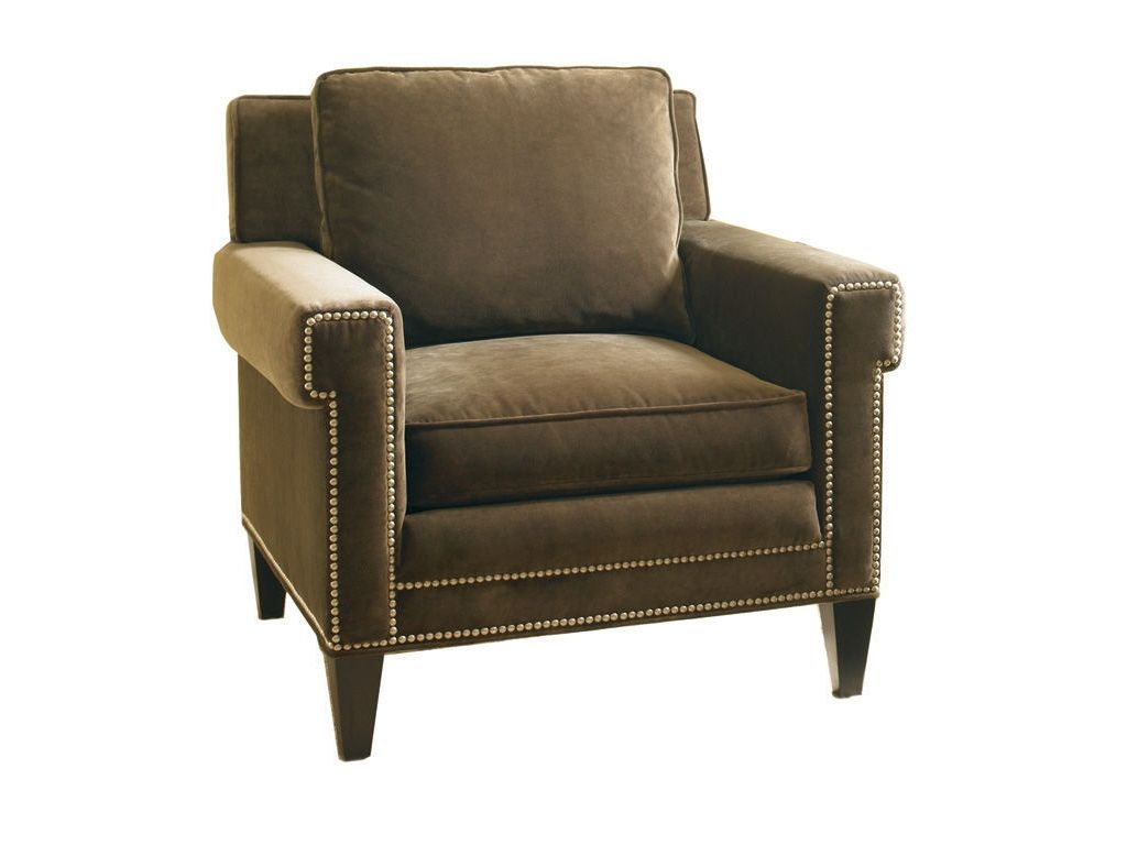 Sherrill Living Room Arm Chair 1319   Kathy Adams Furniture And Design    Dallas, TX