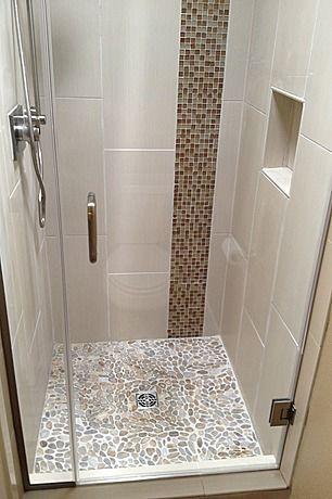 Bath Shower Tile Design Ideas bathroom tiles designs pictures photo 11 Vertical Wall Tile Basement Bath More Shower Tile Designsshower