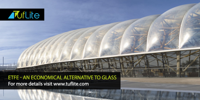 Pin On Etfe