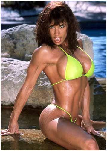 Pics of sexy spanish women