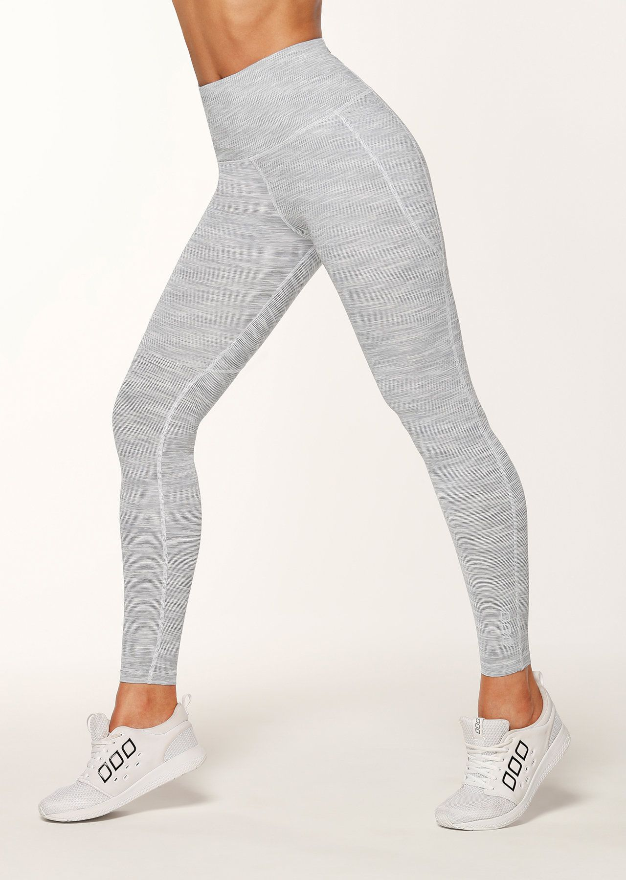 e105d5eaf120f2 Booty Support F/L Tight in 2019 | Fashion | Tights, Lorna jane ...
