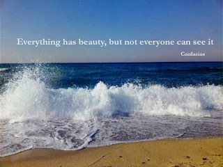 Wise words of Confucius