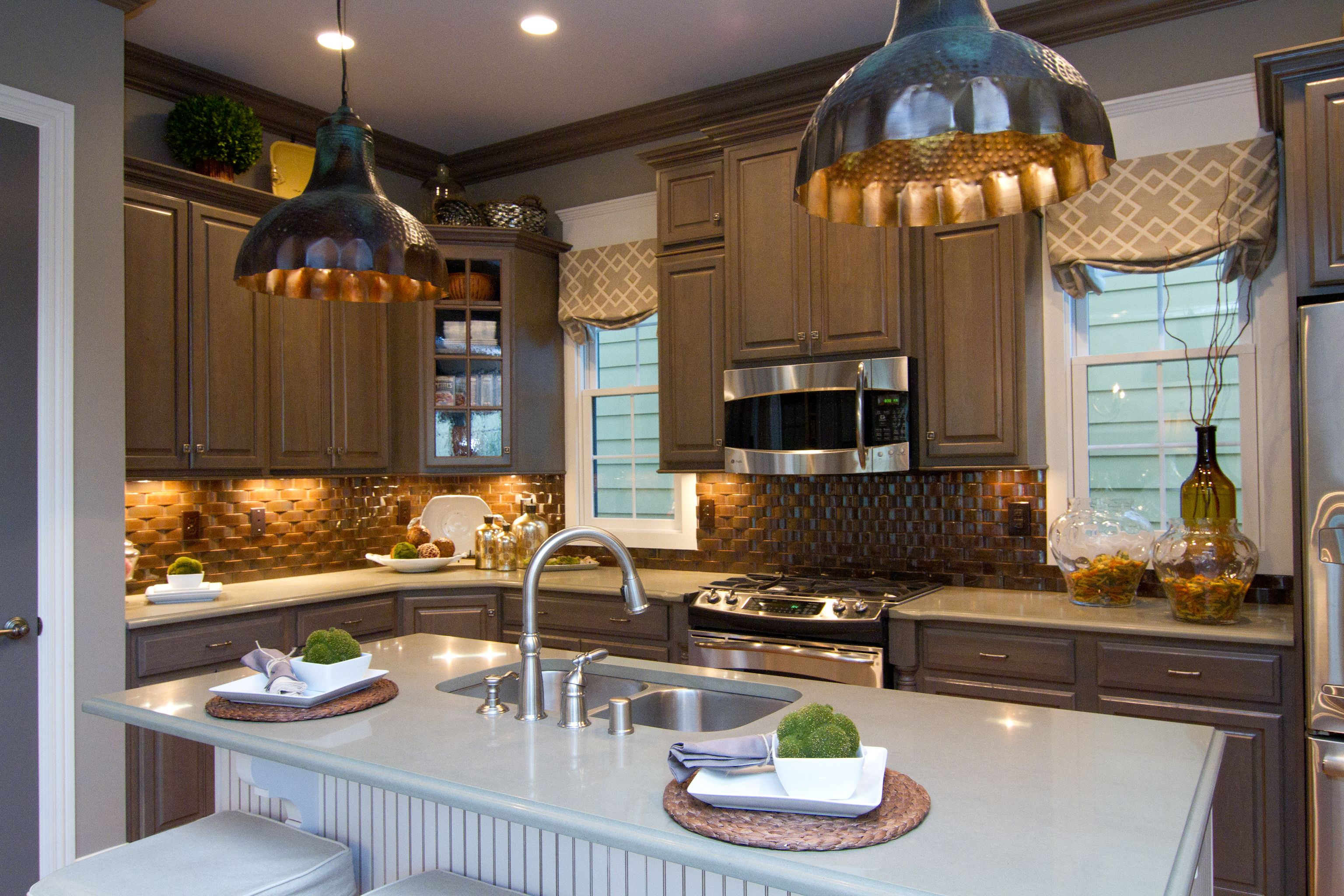 pin by ll a interior design on kitchen design kitchen design kitchen accessories kitchen on kitchen interior accessories id=87733