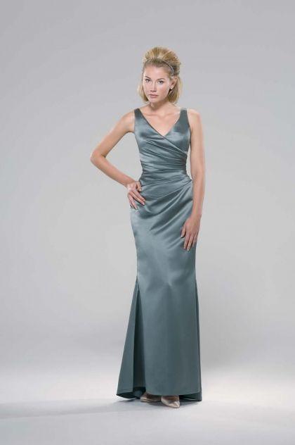 Bridesmaid Dresses By Kelsey Rose Bdkr001