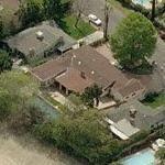 Selena Gomez's House (former)