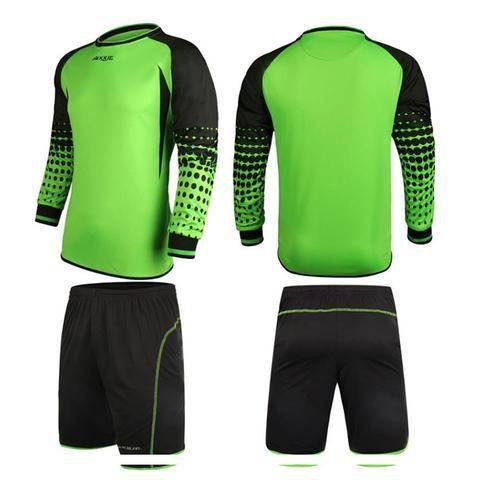 Pin By Turki Saleh On 12th Man Football Kits Jerseys Soccer Uniforms Football Kids Soccer Jersey