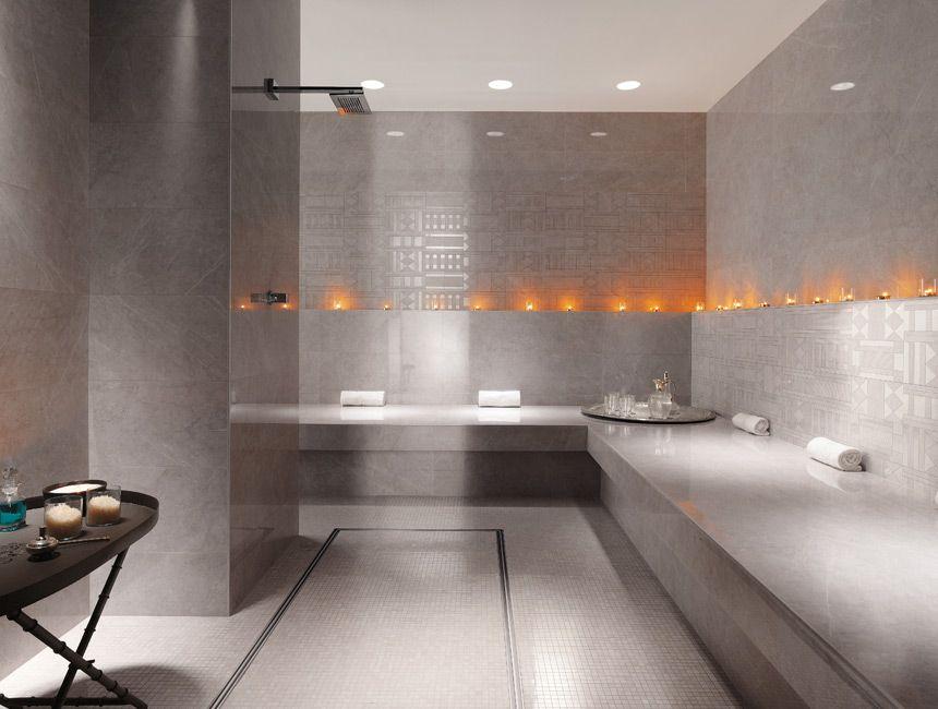 bathroom, Bathroom Tile Design Ideas For Small Bathroom Design Ideas ...
