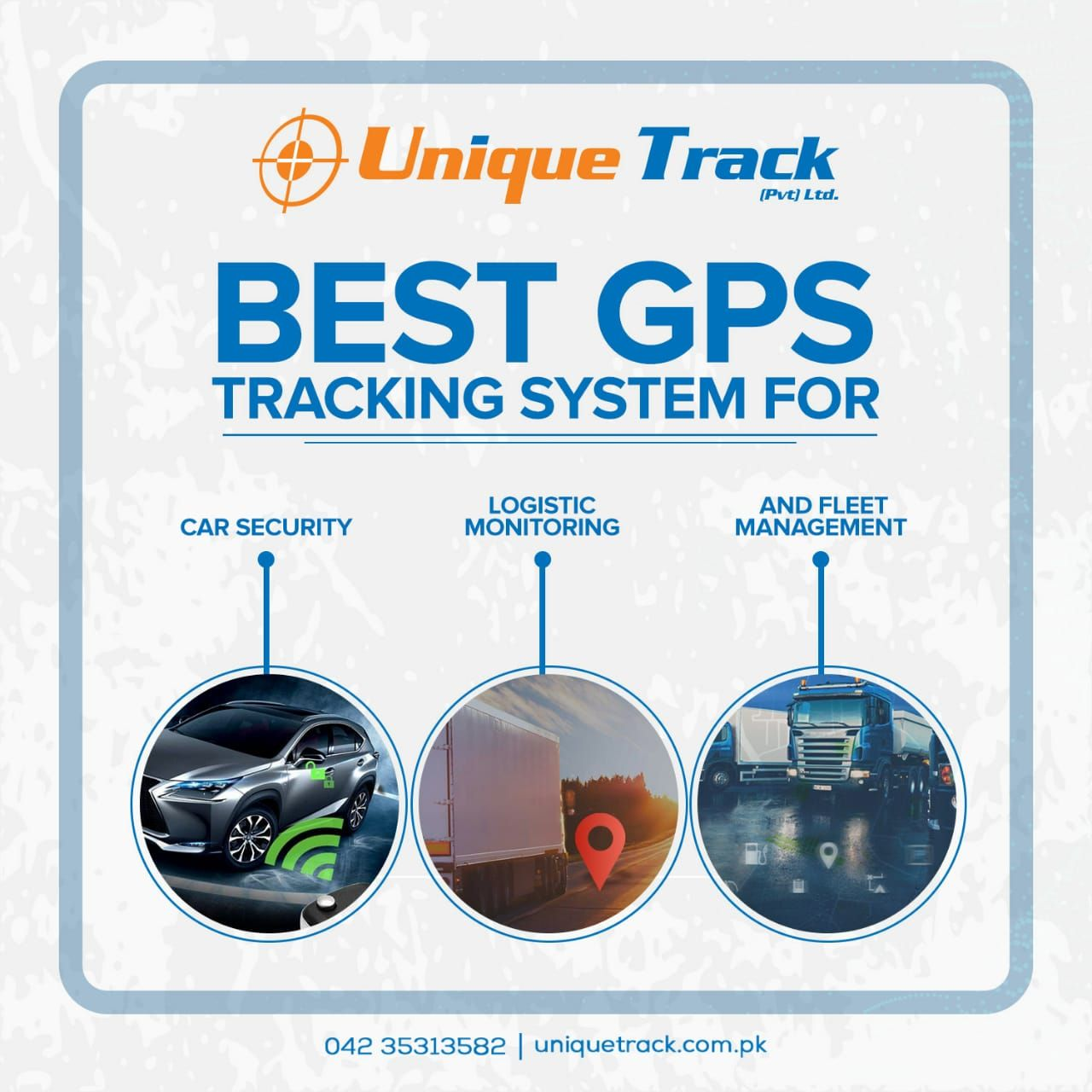 Best Gps Tracking System Gps Tracker For Car Security Security System For Logistic Monitoring Gps Tracking System Gps Tracking Best Gps Tracker