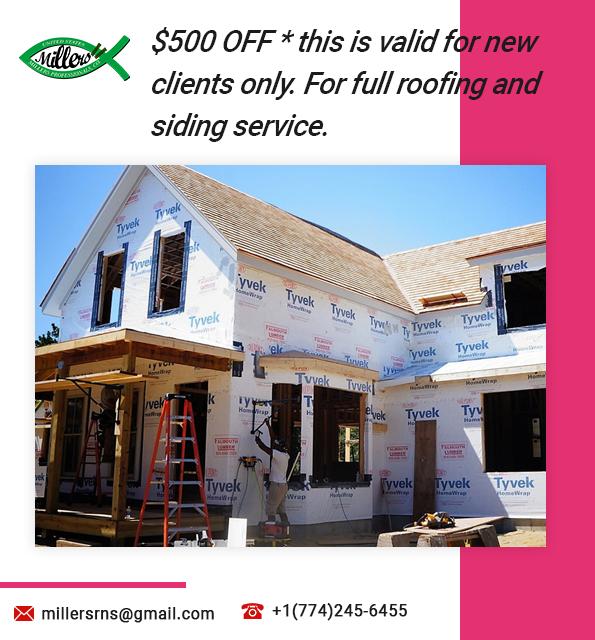 Sudbury Ma Roofing Contractors Near Me In 2020 Siding Contractors Roofing Roofing Contractors