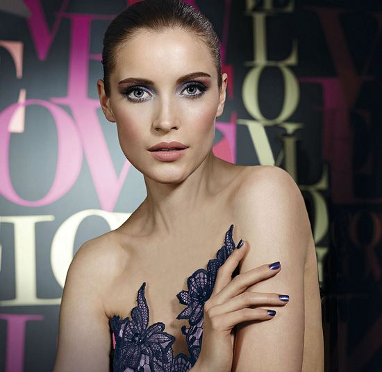 Artdeco Love Is in The Air Collection Spring 2014