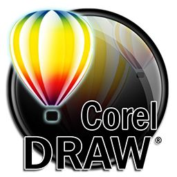 CorelDRAW Free Learn in Urdu and Hindi Language | Learnings