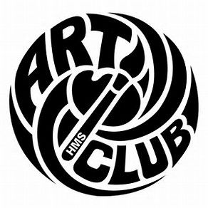 club middle projects font room result idea graphic cool clubs painting bing lardner ring fonts clipground