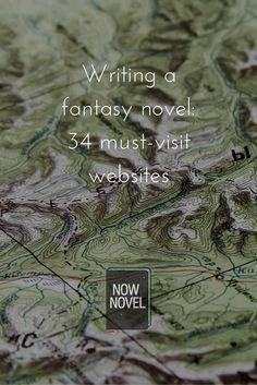 top book ghostwriters