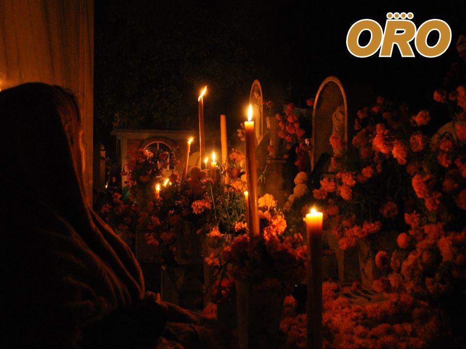 LAS MEJORES RUTAS DE AUTOBUSES. En la ciudad de Acatlán de Osorio durante la celebración del Día de Muertos, se reúnen diferentes grupos que representan la Danza de los Tecuanes en la entrada del cementerio, donde las familias se reúnen para velar a sus familiares y amigos, con luminosas ofrendas llenas de frutas y platillos típicos, que eran del gusto de los seres queridos. Autobuses Oro le invitamos a disfrutar del Día de Muertos en Acatlán en Puebla, viajando a través de nuestra línea
