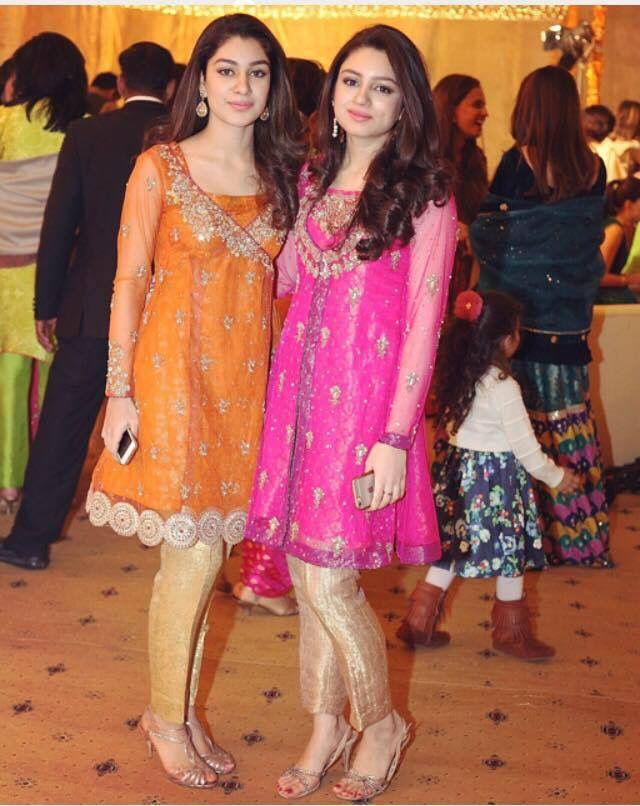 Pin By Sonia Malik On Pakistani Fashion Pakistani Dress Design Pakistani Outfits Pakistani Wedding Outfits