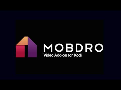 Watch Free Cable, Live Tv and movies without using Kodi
