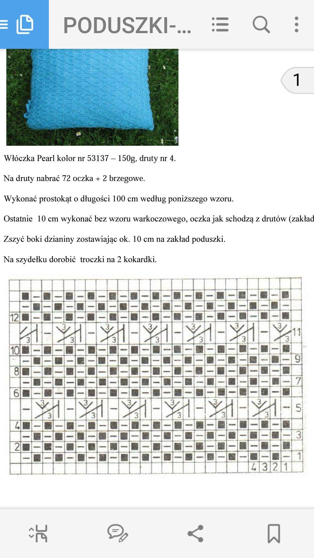 Pin By Marijke Van Der Burg On Crochet Pillows Pinterest Chevron Pattern Diagram Mantas Pillow Crocheting