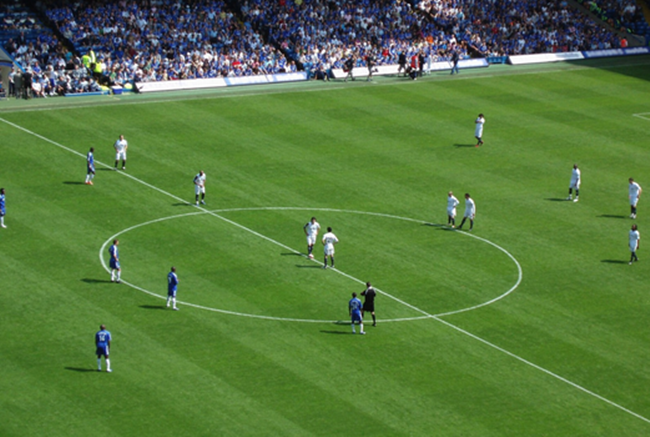 Watch Soccer Online Live Streaming For Free Soccer Online Live Soccer Soccer Tv