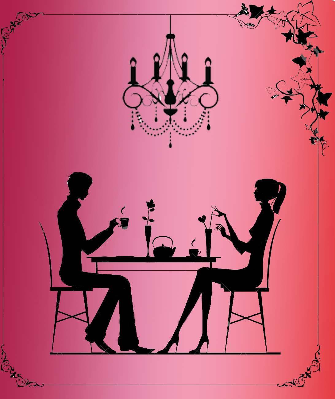 flula borg dating