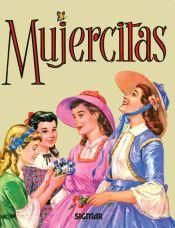 Mujercitas Estrella Louisa May Alcott Libros Mujercitas Libro Libros Mujercitas