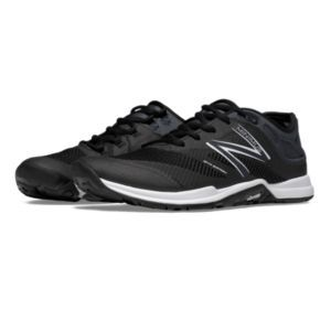 Joe\u0027s New Balance Outlet featuring discount shoes, apparel \u0026 accessories.